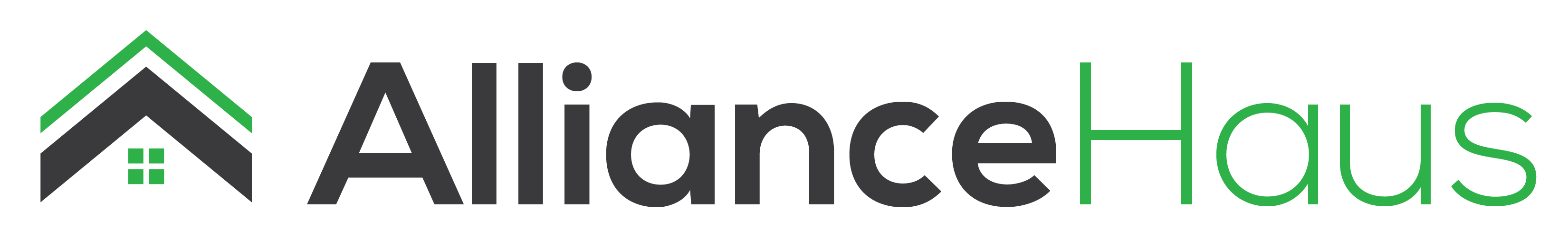 Alliance Haus